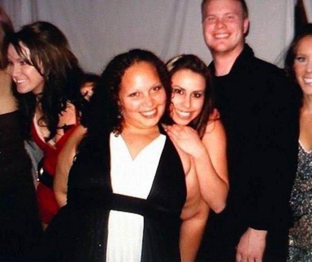 unintentionally-sexual-photos-26