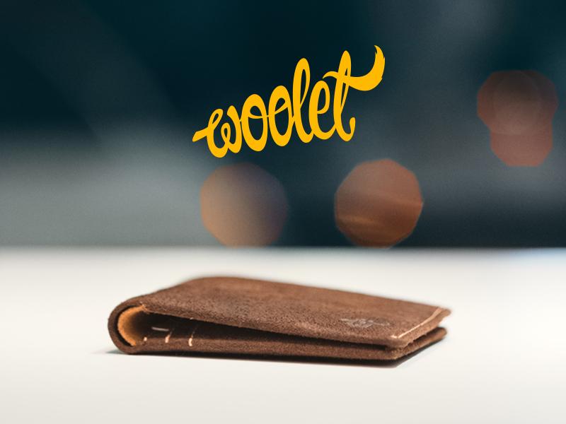 皮夾常亂放、找不到、或忘了帶而讓你被朋友嫌出去不愛付錢嗎?現在有個智慧型皮夾讓你不必再被冤汪,因為它會幫你找到皮夾。出門忘了帶皮夾時也會用吠的提醒你唷!