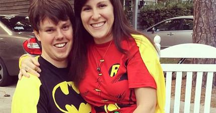 她的新婚丈夫出了嚴重車禍連醫生都建議別救了,但不肯放棄的她在幾個月後竟聽到丈夫口中說出...