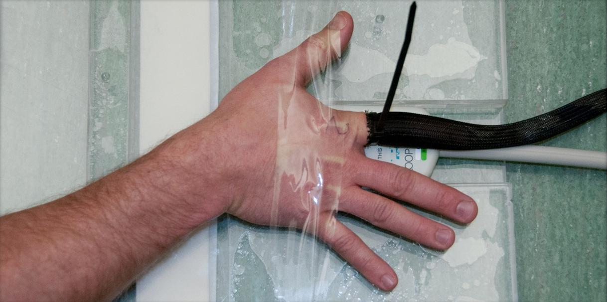 折手指的好壞一直都是個謎,不過現在科學家利用核磁共振終於發現喀喀聲的原因了!