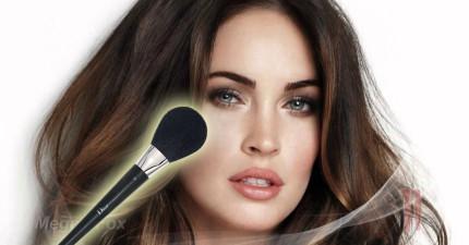 這個化妝教學可以讓任何女生漂亮100倍!