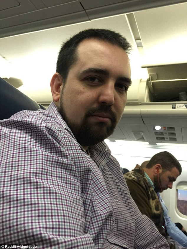 Amusing photos show Kevin looking sad on the plane, in the sea and while sipping drinks in the sunshine