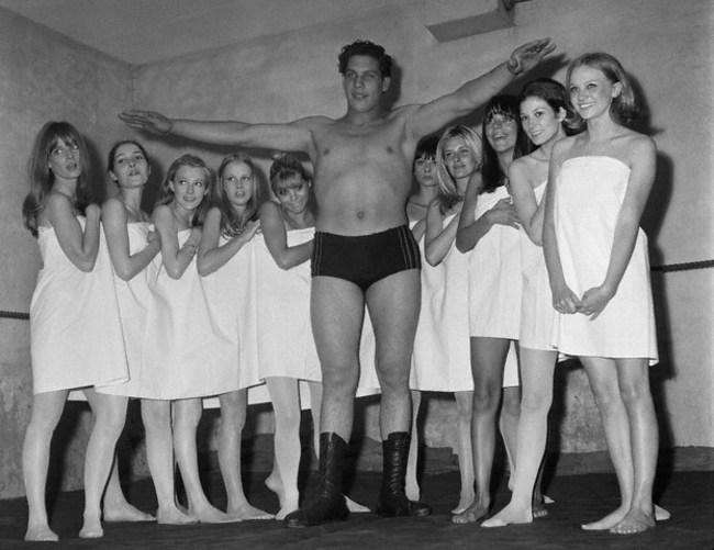29個你只看小時候照片可能會認不出他們是誰的大名人。