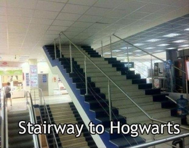 Unfortunately, no amount of wizardry will spare them from this mistake.