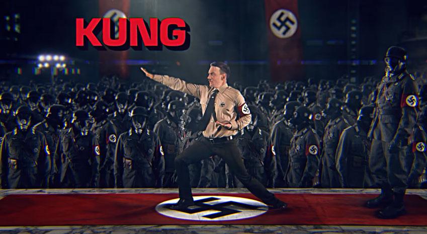 Kung-Fury2