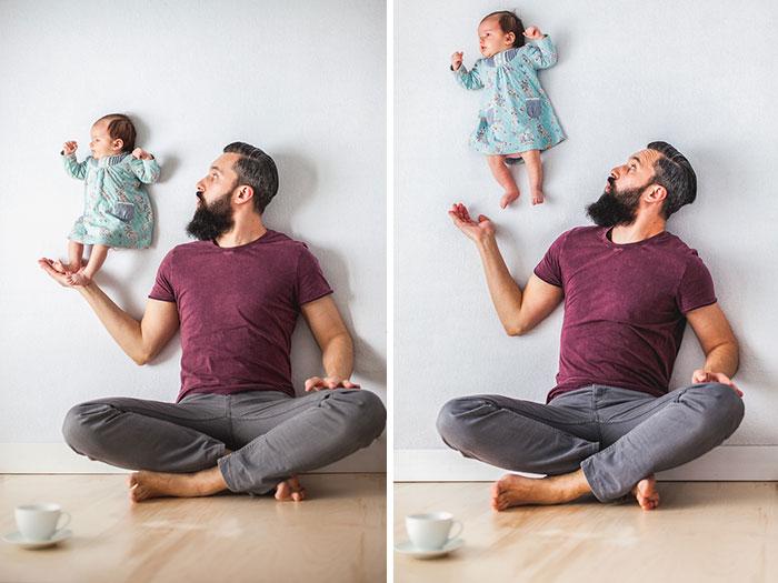 dad-baby-girl-playful-photography-ania-waluda-michal-zawer-14