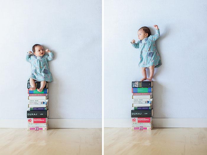 dad-baby-girl-playful-photography-ania-waluda-michal-zawer-19