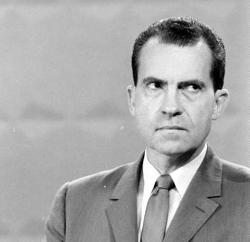 這兩位最終遭刺殺的美國總統,冥冥之中竟有12個詭譎的雷同之處!