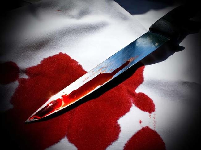 研究數據讓你看到男連續殺人魔和女連續殺人魔的10大差異。女性殺人犯都有詭異共通點!