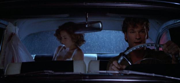 23個事後被抓包的電影出包橋段,你看到後就會想說「導演到底有沒有用心拍啊?」