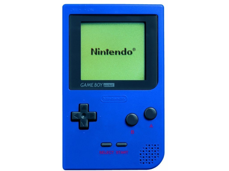 game-boy-pocket-2nhn-800.jpg