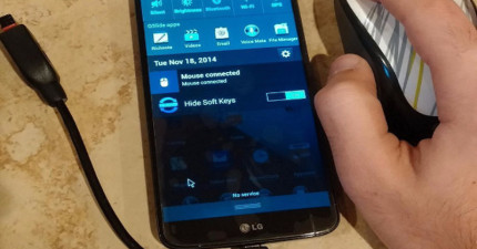 18個安卓裝置使用絕佳祕技,不知道就真的花冤枉錢買手機了!