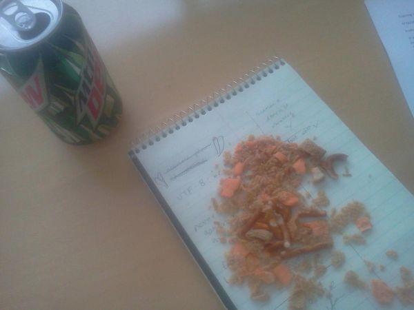 sad-desk-lunch-9