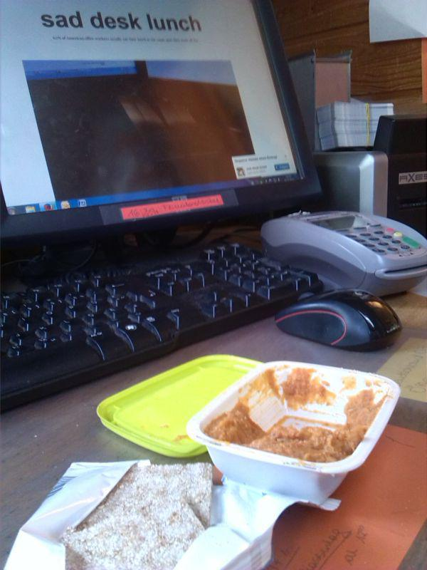 sad-desk-lunch-15