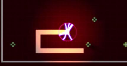 所有人最愛的Nokia貪吃蛇遊戲回來了,現代版充滿著令人興奮的玩法啊!