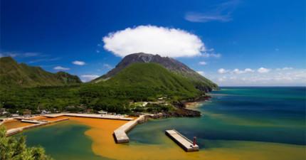 這個美麗的日本小島會送你錢、和牛、生活經費、再補助你約會...只要你願意定居!