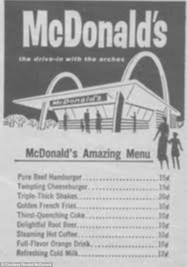 麥當勞「麥向成功第一步」系列徵才活動 :: McDonald