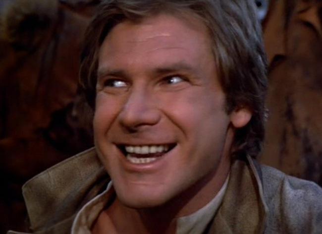 Han-Solo-trollface