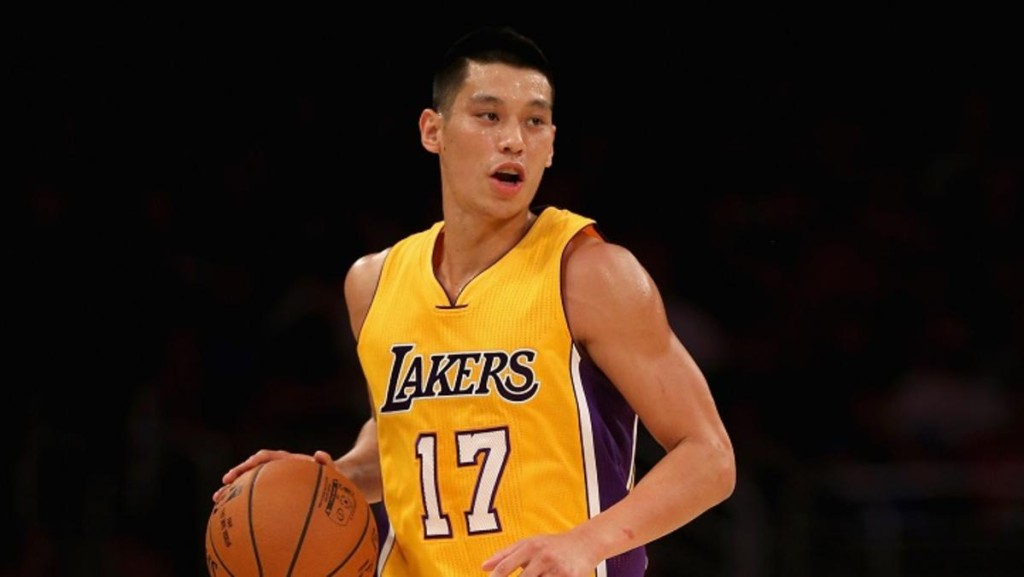 Lakers-Suns-Jeremy-Lin-10-21