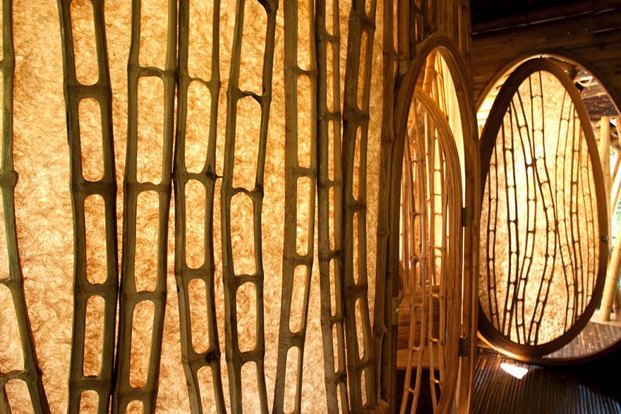 bamboo-house-ted-talk-sharma-springs-elora-hardy-ibuku-bali-2