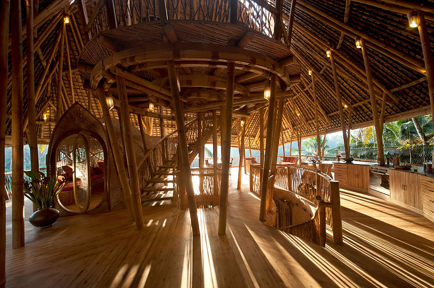 bamboo-house-ted-talk-sharma-springs-elora-hardy-ibuku-bali-7