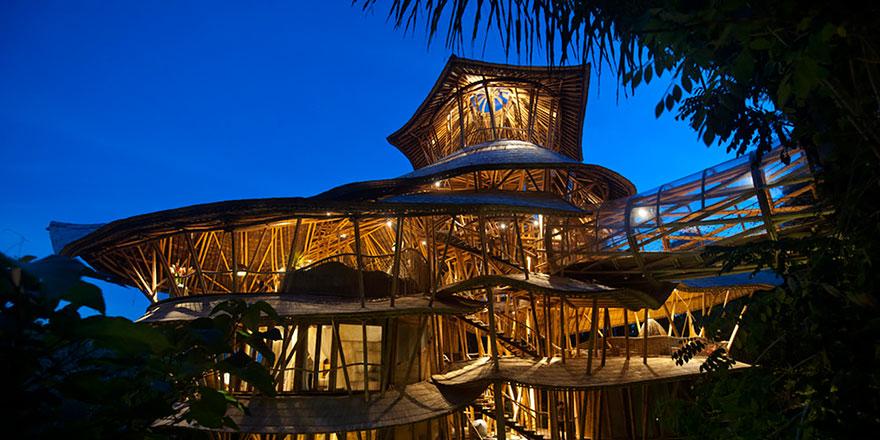bamboo-house-ted-talk-sharma-springs-elora-hardy-ibuku-bali-9