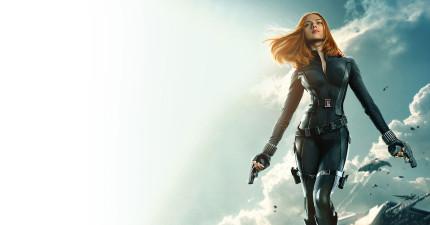 這是以黑寡婦為主的最新電影?!影片中的劇情真的比《復仇者聯盟》還要有梗啊!