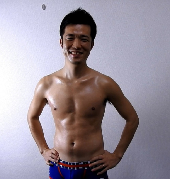 這位日本網友三餐都吃便利商店,但這個「特別的吃法」居然讓他1個月瘦了5公斤?!