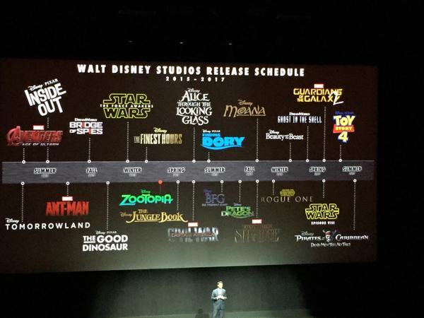 Here%26%238217%3Bs+Every+Movie+Disney+Have+Scheduled+For+The+Next+2+Years