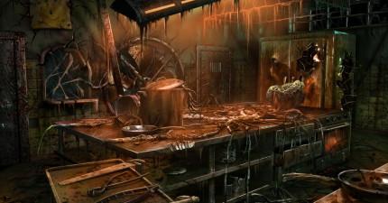 一名牧師飯後發現餐費異常高昂,可疑的服務員才悄悄告訴他剛吃下的是...(非狗貓)