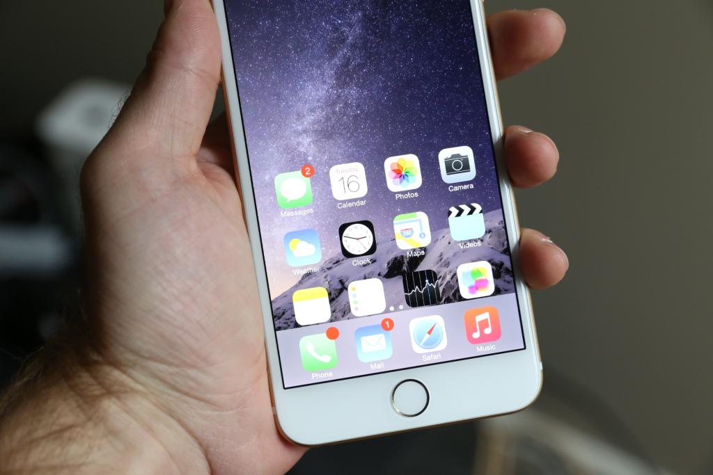 世紀拳王之戰後,拳王贏得的單場獎金荒謬到可以買下20萬支iPhone!