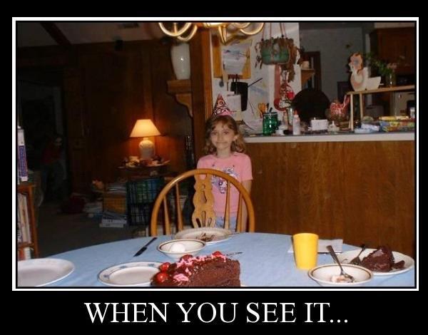 15張絕對沒有PS的「大家來找碴」照片,你有辦法全部找出來嗎?