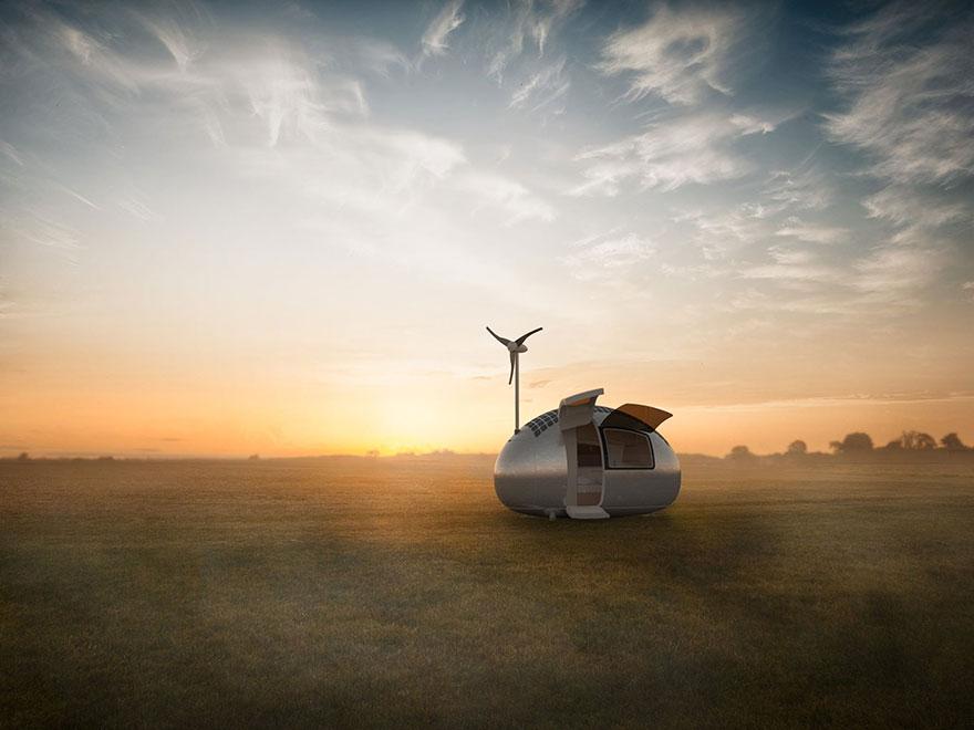 self-sustaining-house-ecocapsule-nice-architects-slovakia-1