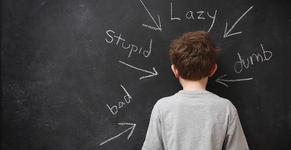為什麼成績不好的學生往往之後都會比較有成就?這是學校不想要讓你知道的事實。