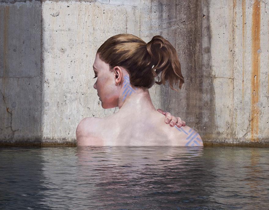 street-art-murals-women-water-level-sean-yoro-hula-5