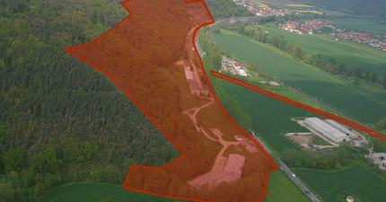 在德國地底有一個秘密的「抗世界末日340億地下6星級奢華碉堡」,裡面的生存功能也太豪華了吧?!