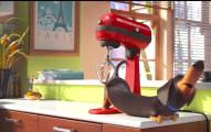 在最新《小小兵》動畫團隊的動畫《寵物的秘密生活》中,你會終於發現到你不在家時寵物都在幹什麼好事兒!