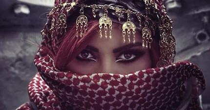 很多人都害怕對抗亂殘暴的ISIS,但這名知名女歌手的最新單曲就是要矛頭指向ISIS把他們殺爆!