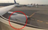 有人注意過飛機窗戶上的小洞嗎?其實它是讓飛機能夠順利起降的大功臣呢!