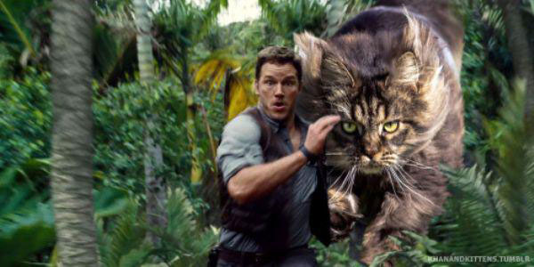 Someone+Turned+All+The+Dinosaurs+In+Jurassic+Park+Into+Cats+%2821+Pics%29