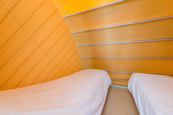 De-Markies-trailer-sleeping-area