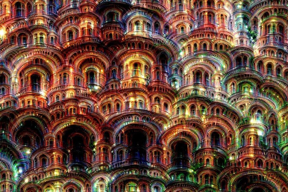 Iterative_Places205-GoogLeNet_6