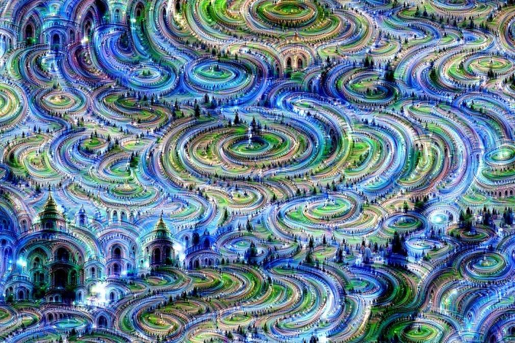 Iterative_Places205-GoogLeNet_8