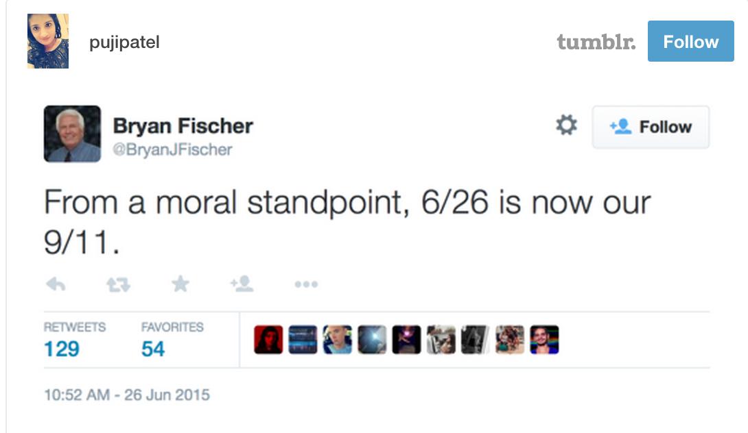 Screen Shot 2015-06-29 at 6.05.31 PM