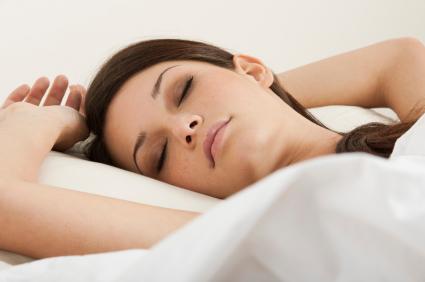 11個你所不知道的做夢小知識。原來夢見伴侶「劈腿」是有原因的啊!