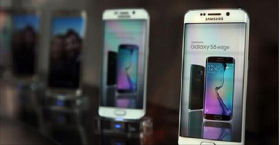 如果你手上拿的是三星的手機,再不把手機裡的「私密照片」刪光光就來不及了!