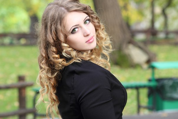 之前超紅的「俄羅斯金剛芭比」現在已經19歲了,她現在變成什麼樣子了?