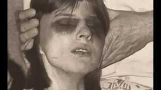 電影《驅魔》原來是真人真事改編,當時真實驅魔收錄的錄音檔讓人完全毛骨悚然!