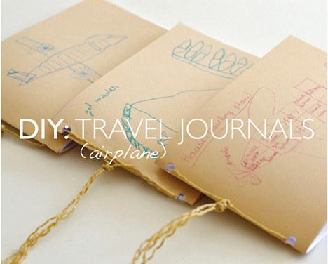 23個旅行必備的質感小物,PO出旅遊照朋友都會羨慕死!