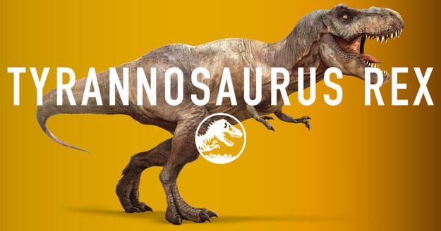 在《侏羅紀世界》中你一定沒有注意到這個很少人發現到的最重要小秘密...